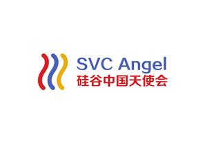SVC Angel Logo
