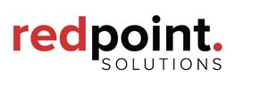 RedPoint Solutions, Inc.