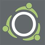 Logo of Oficio - 30 Newbury