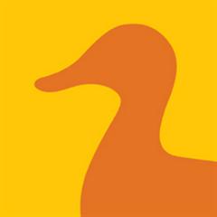 Host at Big Duck - DUMBO Brooklyn