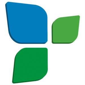 Logo of Transformance