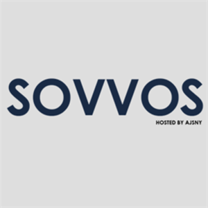 Logo of Sovvos Coworking