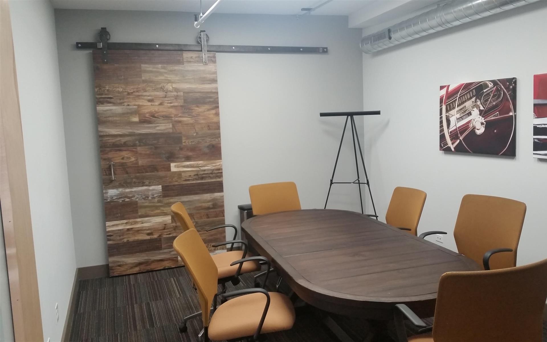 8042-8052 monticello - Meeting Room 1