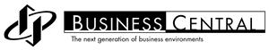 Logo of Business Central - Gold River