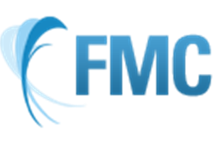 Facility Management Consultants - FMC