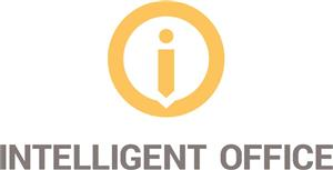 Logo of Intelligent Office of Raleigh