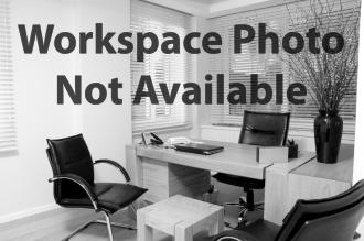 Intelligent Office Cincinnati - Mason - Inside Office with 2 desks