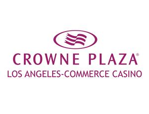 Crowne Plaza Los Angeles Commerce
