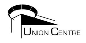 Union Centre Executive Offices and Conference Center