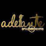 Logo of Adelante Studios