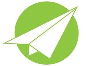 Logo of FurtherEd