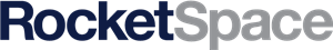 Logo of RocketSpace