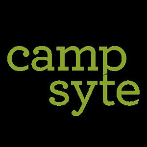 Logo of Campsyte (New Montgomery)