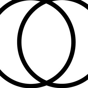 Logo of Metro Offices - Dupont Circle
