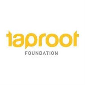 Taproot Foundation - New York