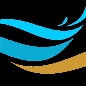 Logo of Bridgeworks LLC