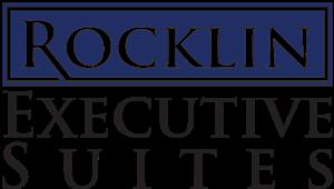 Logo of Rocklin 65 Executive Suites