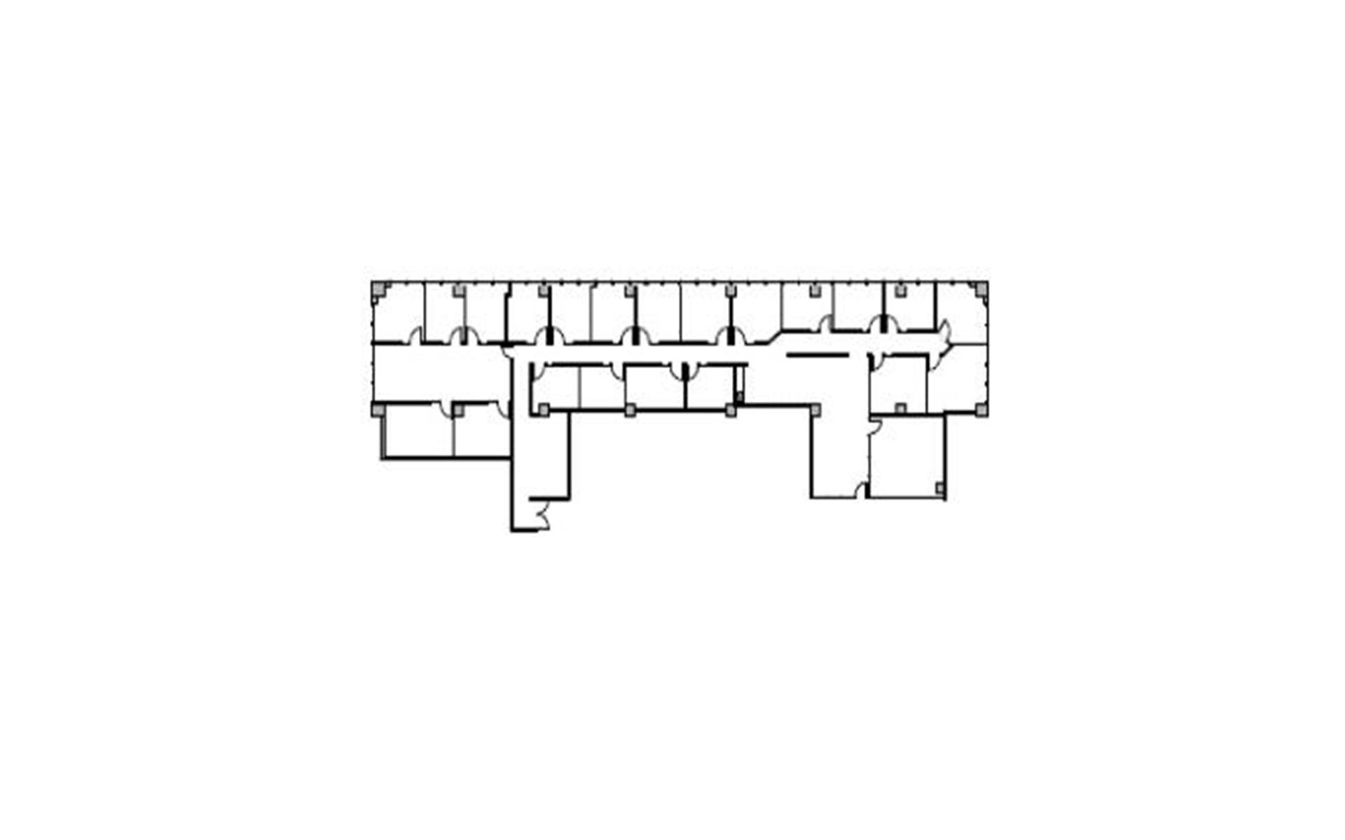 Boxer - Pavilion Towers - Team Space | Suite 1-0102.01