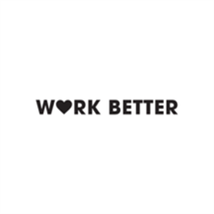 Logo of Work Better Chicago - The Willis Tower