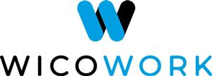 Logo of WI+CoWork
