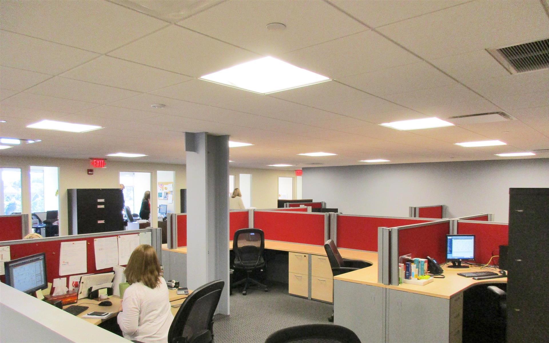 MD SolarSciences Corp. - Desk