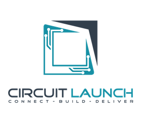 Circuit Launch: The Center for Electronic Hardware Dev.