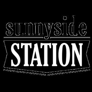 Logo of Sunnyside Station