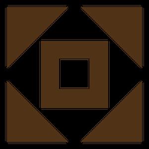Logo of Servcorp - Bank of America Center