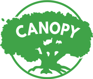 Canopy City Inc. (Somerville)