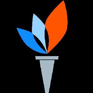 Logo of International Academic Alliance