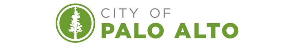 Palo Alto City Libraries