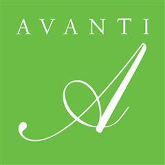 Host at Avanti - Broadway Media Center