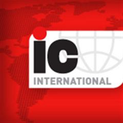 Host at I.C. International