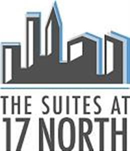 The Suites at 17 North