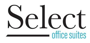 Select Office Suites - 1115 Broadway Flatiron NYC