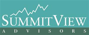 Logo of Summitview Advisors