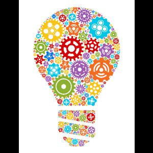 Logo of Innovation Plaza