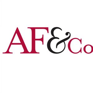 Logo of Andrew Freeman & Company
