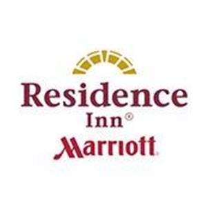 Logo of Residence Inn San Diego Downtown/Gaslamp Quarter