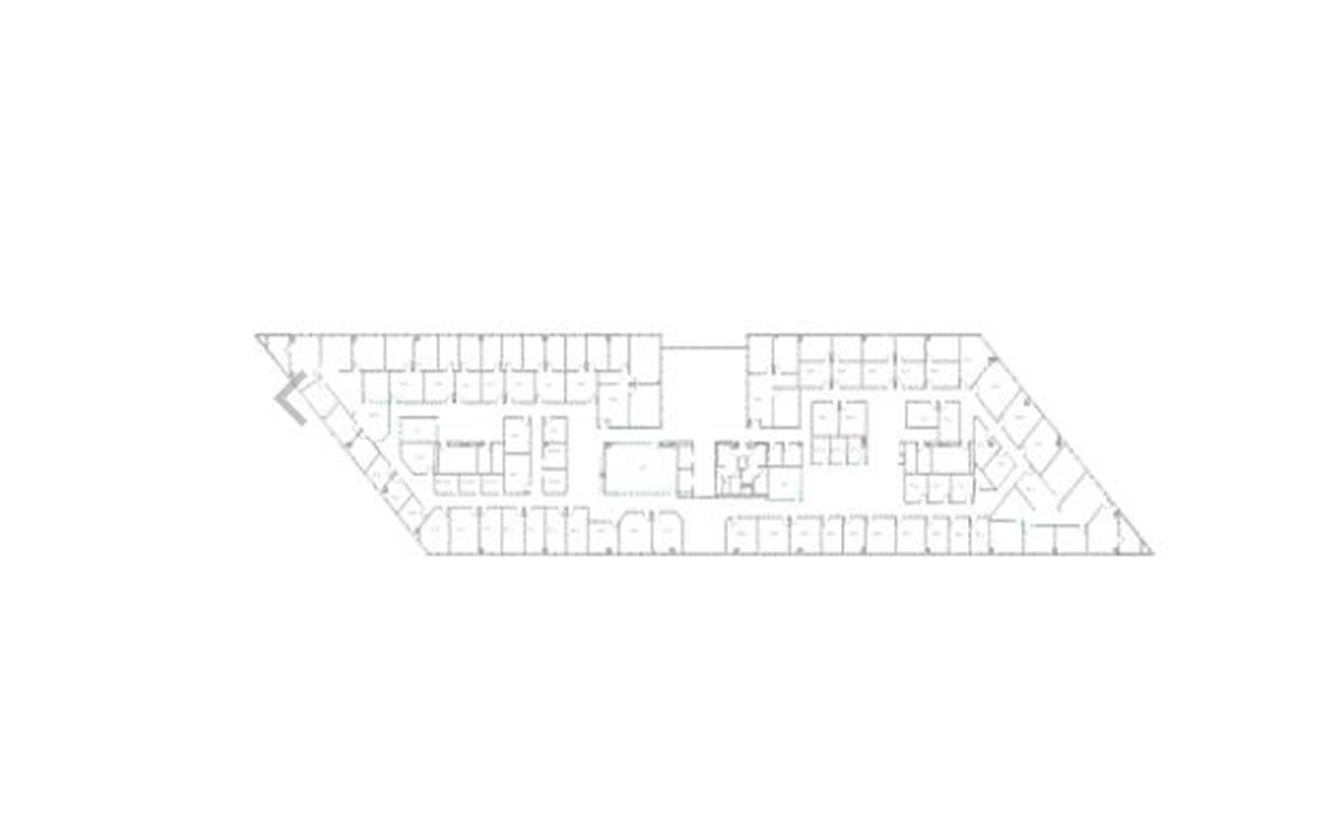 Boxer - Rochelle Park - Team Space | Suite 200.01