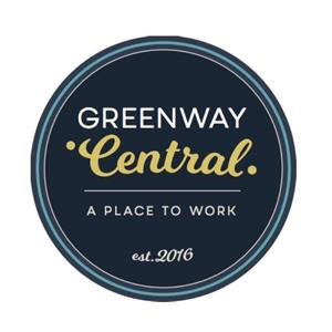 Greenway Central