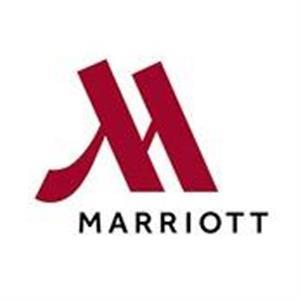 Logo of Newport Beach Marriott Bayview