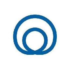 Logo of Omniwealth Cowork