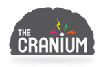 Logo of The Cranium
