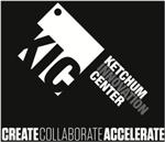 Logo of The Ketchum Innovation Center