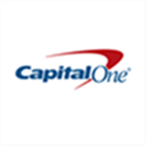 Capital One Branch - Wolf Ranch