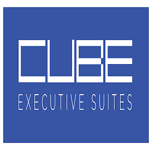 Cubexec Executive Office Space at Market Street