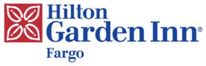 Logo of Hilton Garden Inn Fargo (Private Access)