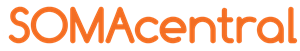 Logo of SOMAcentral | San Francisco (Townsend)
