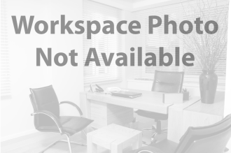 EVO3 Workspace - Hot Desk